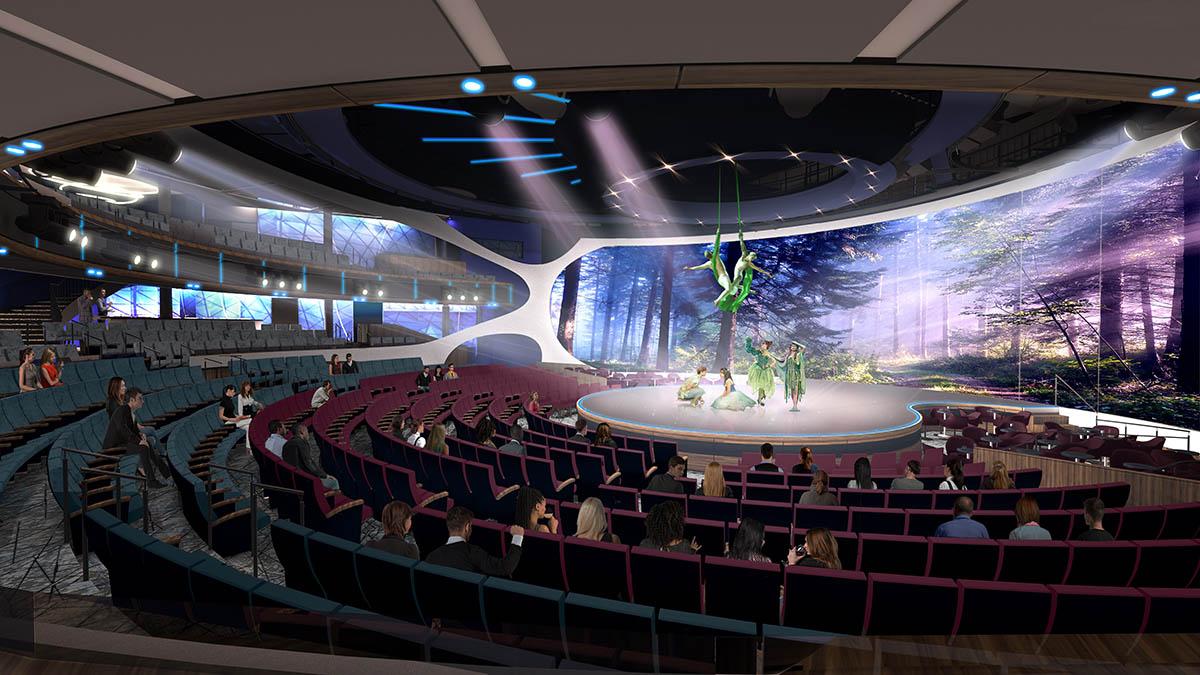1534179723_The-Theatre-1.jpg