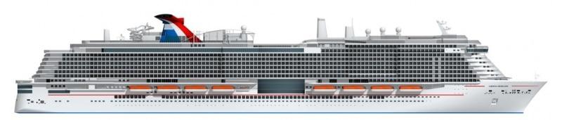 180000_Ton_CCL_Ship_Image-fill-800x171.jpg