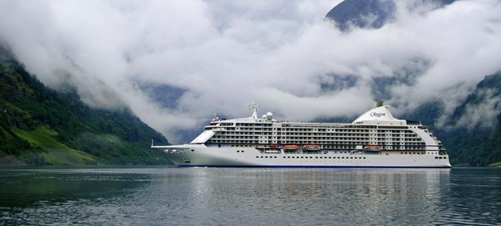 Cruising Ship Building_730x330.jpg