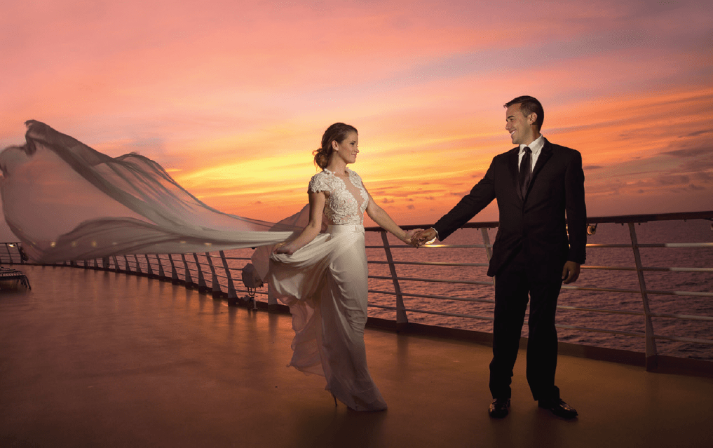 Royal-CAribbean-wedding.png